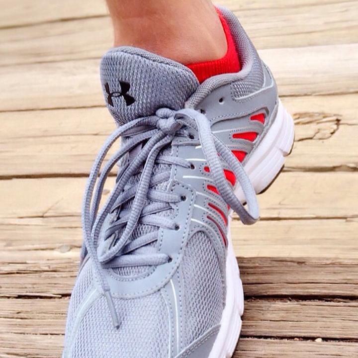 運動療法で高血圧を撃退